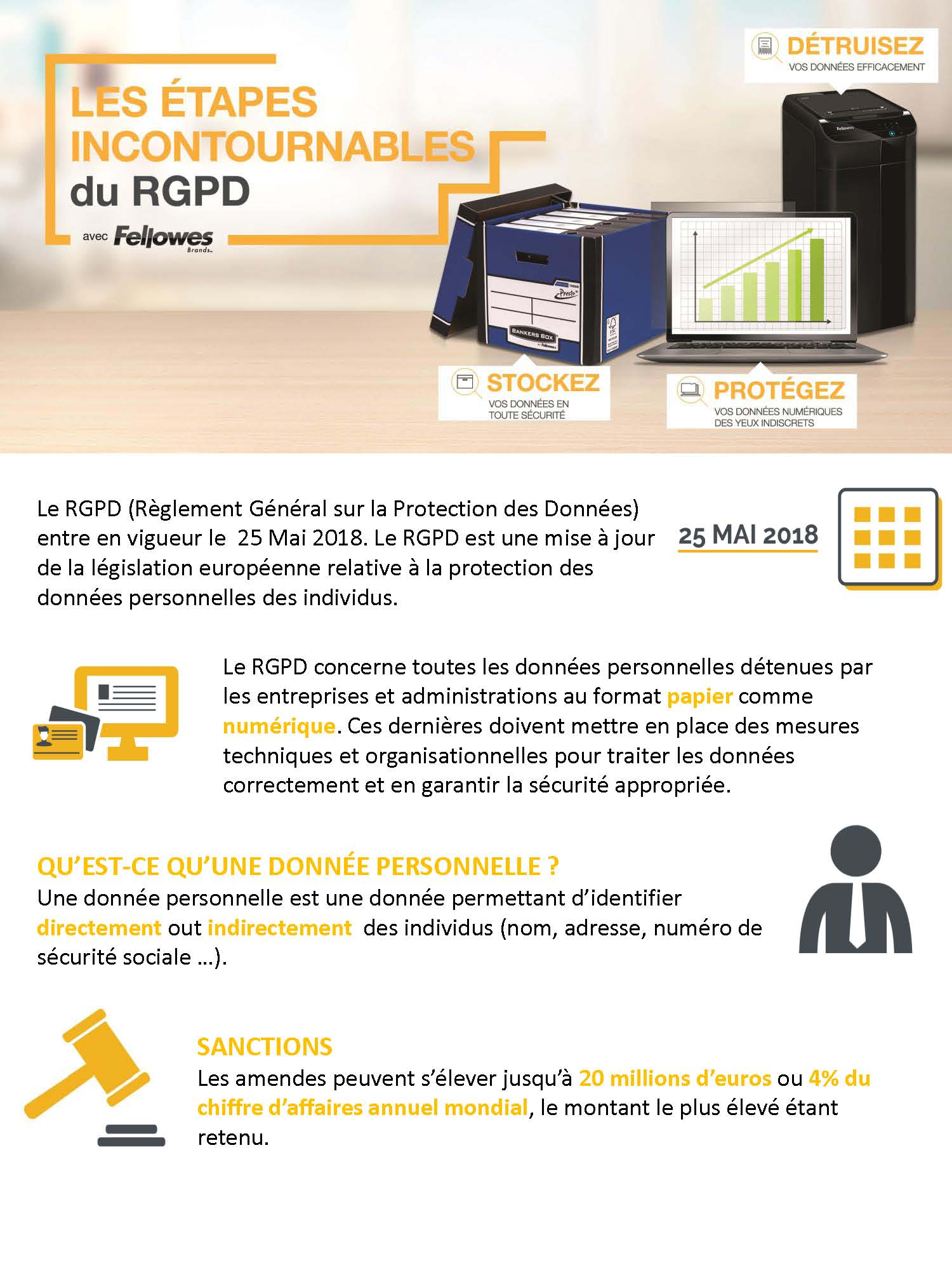 norme-RGPD-bureau-vallee-fellowes_Page_1