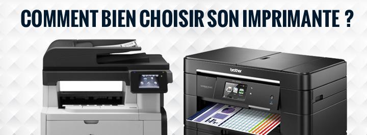 bon-choix-imprimante