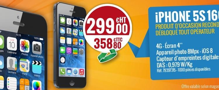 slide-avril-2015-iphone-5s