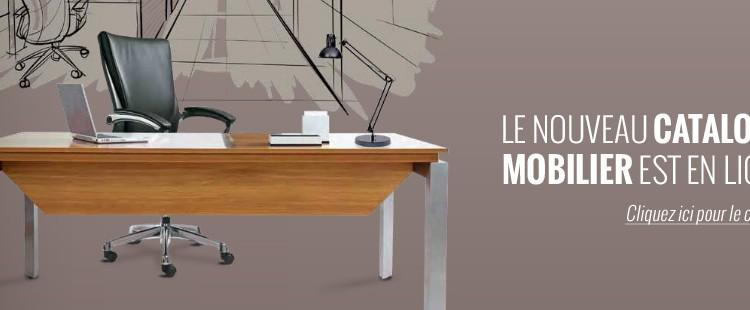 slide-mobilier-2015