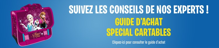 ban-guide-achat-cartables