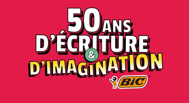 BIC01