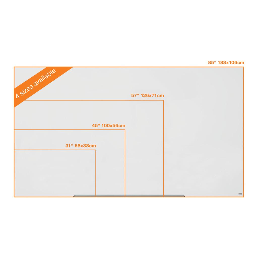 nb_glass_widescreen_sizes_white