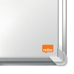 nb_premium_plus_whiteboards_trim