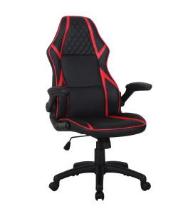 fauteuil gamer racer speed