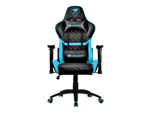 Fauteuil gamer Armor One Royal