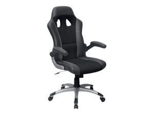Fauteuil gaming racer