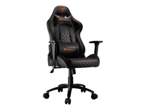Fauteuil gamer Armor Pro