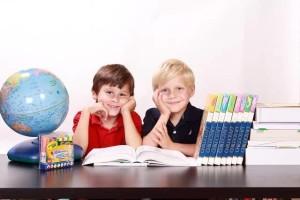 Préparer la rentrée des classes au CP