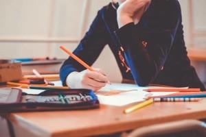 Quel stylo pour apprendre à écrire