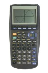 Quelle calculatrice pour le lycée
